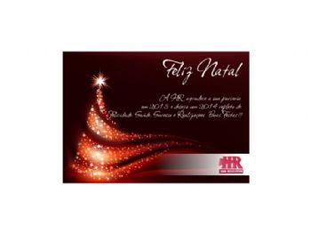 High Resolution - Cartões de Natal