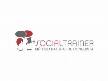 Social Trainer