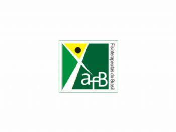 AFB - Associação de Fisioterapeutas do Brasil - CRM e Sistema Administrativo