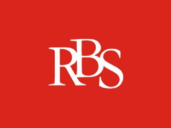 RBS - Sistema de RH