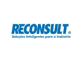 Reconsult - CRM