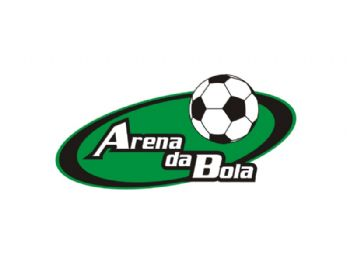 Arena da Bola