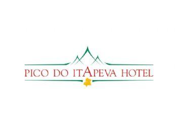 Pico de Itapeva Hotel