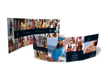 Trinny Ferrazzy - Folder