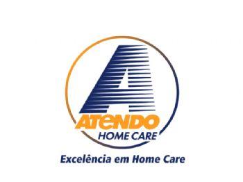 Atendo Home Care