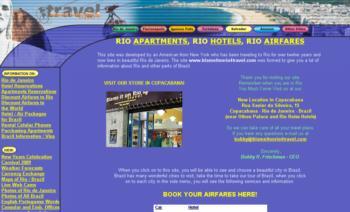"Blame it on Rio 4 Travel - 2004<div>Portfólio completo: <a href=""https://www.jorgemauricio.com/pt/SiteProdutosDetalhes.aspx?idTbProdutos=1495"">www.jorgemauricio.com/pt/SiteProdutosDetalhes.aspx?idTbProdutos=1495</a></div>"
