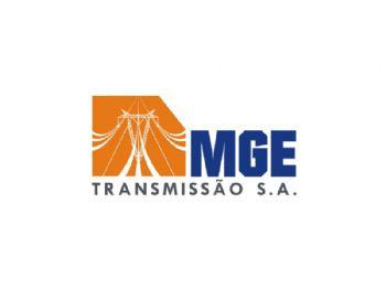 Goiás-MGE Transmissão de Energia