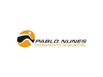 Equipe Pablo Nunes