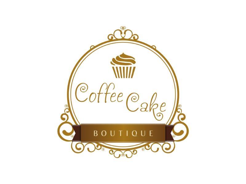 Coffee Cake Boutique