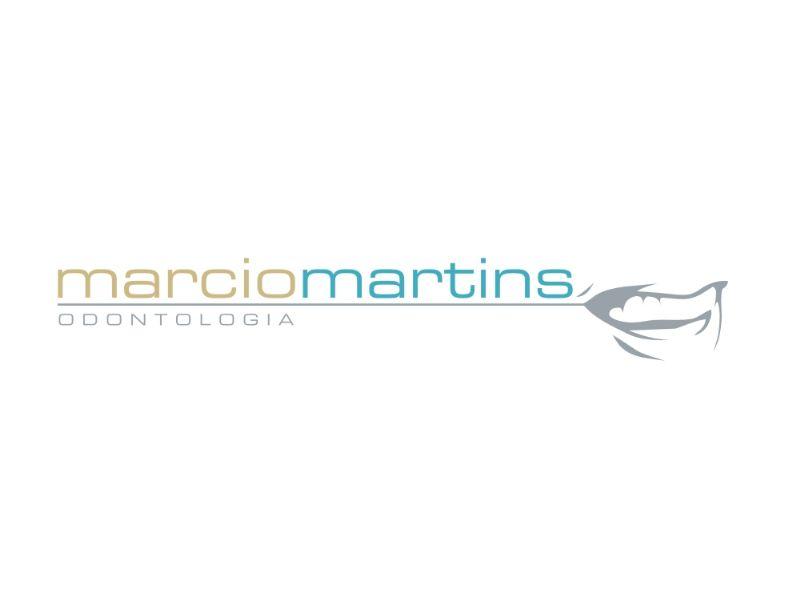 Dr. Marcio Martins