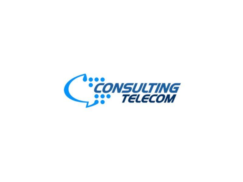 Consulting Telecom - CRM