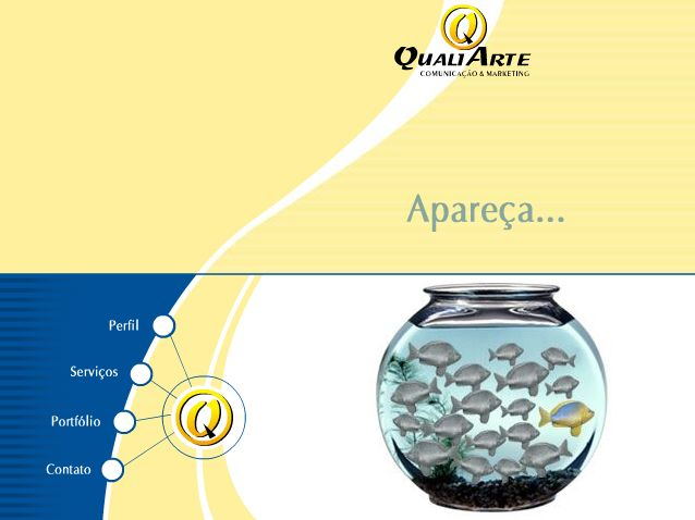 QualiArte