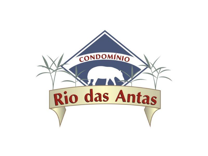 Condomínio Rio das Antas