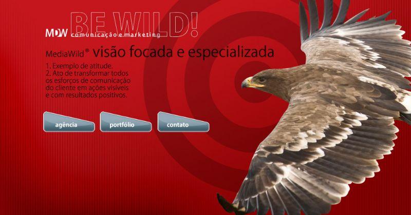 MDW Comunicação