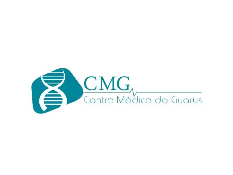 Centro Médico de Guarús