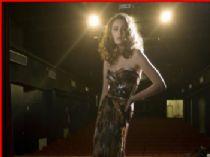 Tela do vídeo.